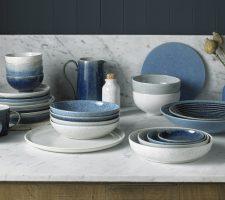 Studio blue collection (02)