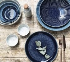 Studio blue collection (04)