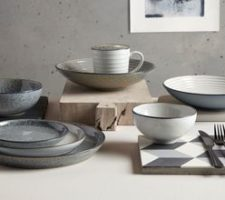 studio grey collection (02)