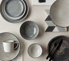 studio grey collection (04)