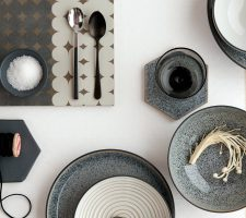 studio grey collection (05)